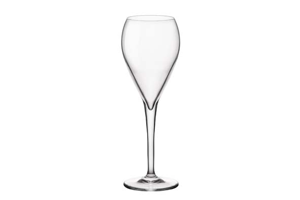 Fluitglas professional 14 cl per 10 stuks