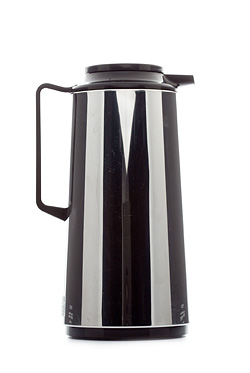 thermos 1.9 L