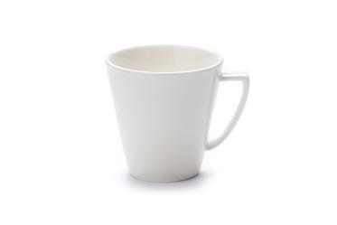 Koffietas eon luxe 20 cl per 10 stuks