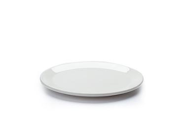 broodbord eon luxe 12 cm per 10 stuks