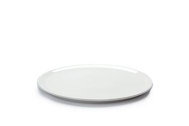dessertbord eon luxe 19 cm per 10 stuks