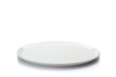 plat bord eon luxe 26 cm per 10 stuks