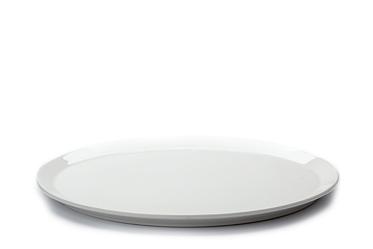onderzetbord eon luxe 30 cm per 10 stuks