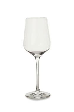 Witte wijnglas charisma 25 cl per 12 stuks