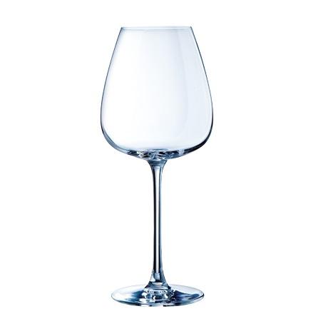 Degustatieglas Grand Cepage 47 cl, per 12 stuks